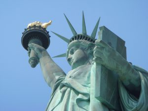 statue-of-liberty-1834575_1280