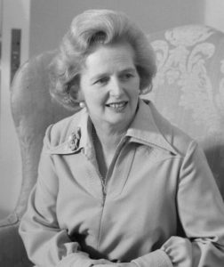 margaret-thatcher-67746_960_720
