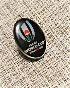 ワールドカップ (2)
